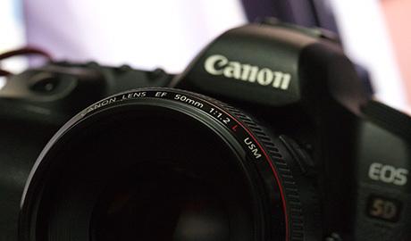 Ef50mm_08