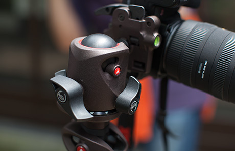Manfrotto_12