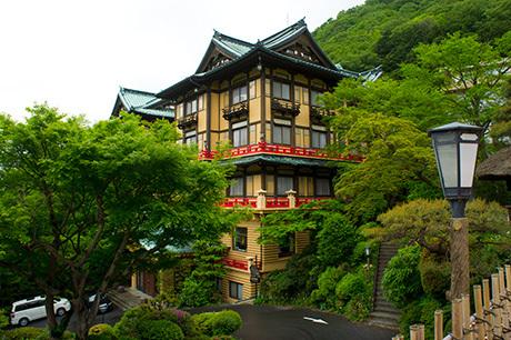 Fujiya_hotel_02