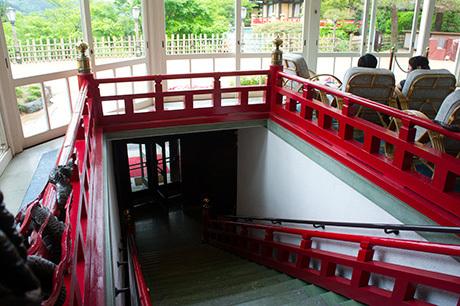 Fujiya_hotel_05