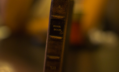 Bookbook_02