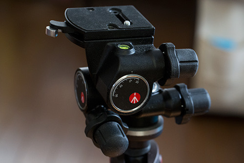 Manfrotto_410_01