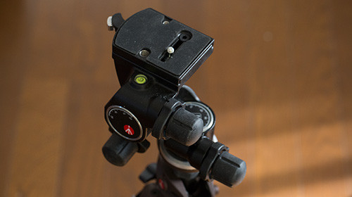 Manfrotto_410_05