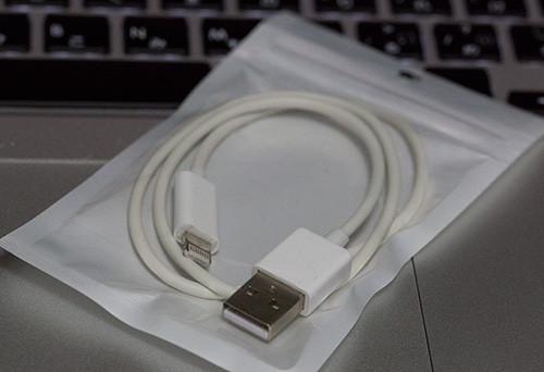 Plata_lightning_cable_1