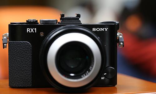 Sony_rx1_1