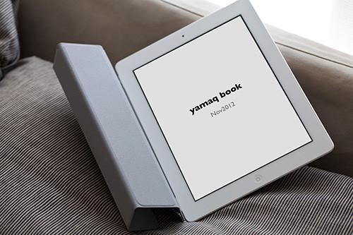 Yamaq_book