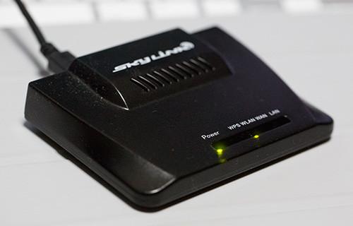 Wirelesslan_1