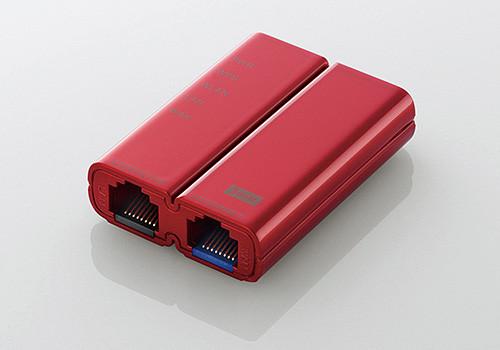 Wirelesslan_2