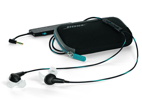 Bose_qc_20_headphones_and_carrying_