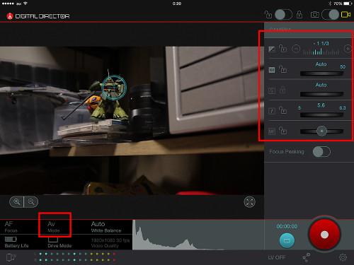 Manfrotto_digital_director_02