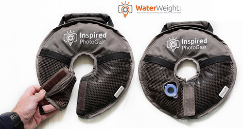 Water_weight