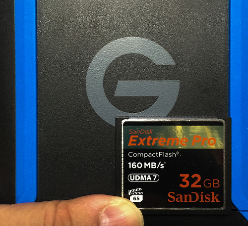 Gtechnology_sandisk