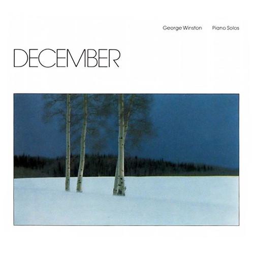 Decembercd