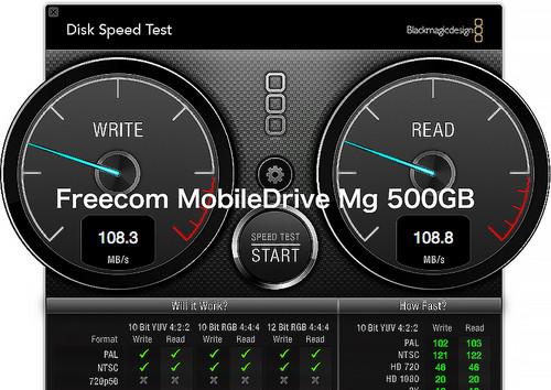 Mobile_drive_mg_07