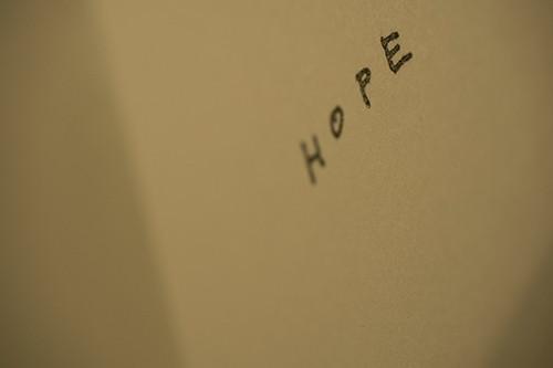 Hope_10