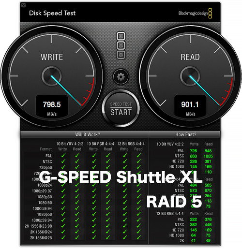Xl_raid5_rawb_2