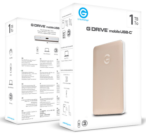 Gdrive_mobile_usbc_packagingrende_2
