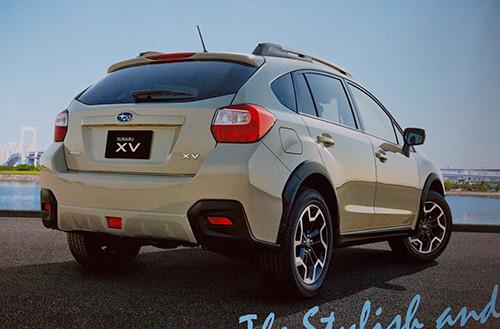 Subaru_2016_03