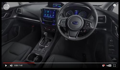 Subaru_2016_04