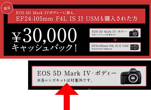Eos_5d_mark_iv__06
