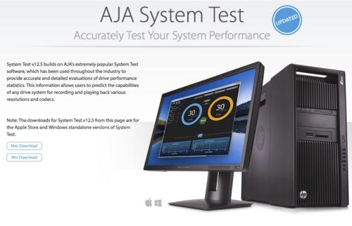 Aja_system_test__01