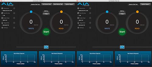 Aja_system_test__05