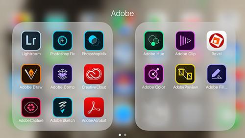 Adobe_lightroom_mobile_01