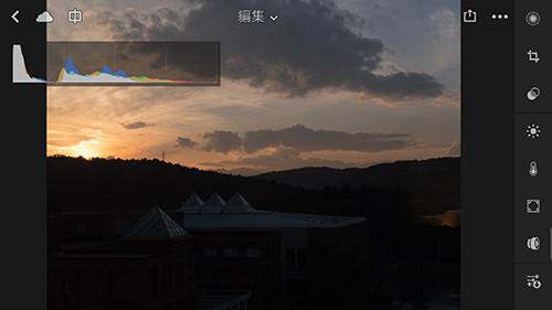 Adobe_lightroom_mobile_04