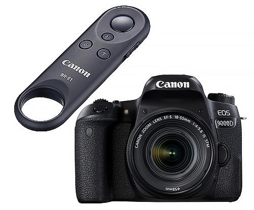 Canon_bre1