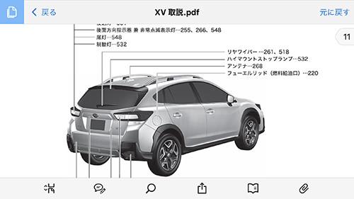 Subaru_xv_manual_05