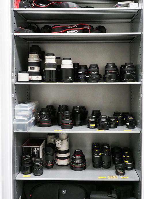 Videographer_6