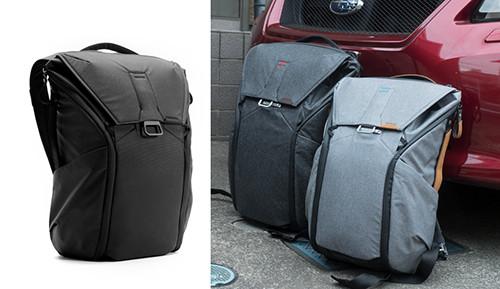 Everyday_backpack_jet_black_01