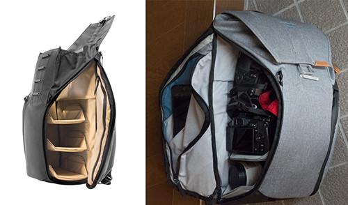 Everyday_backpack_jet_black_02