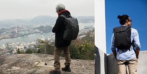 Everyday_backpack_jet_black_04