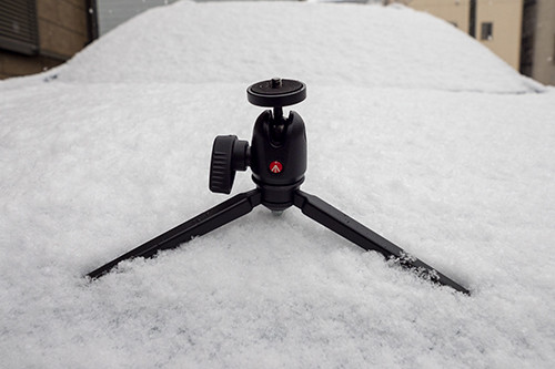 Manfrotto_snow_02