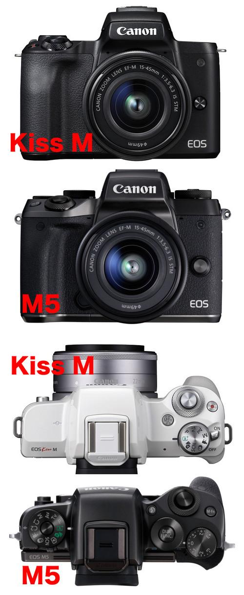 Eos_kiss_m_m5