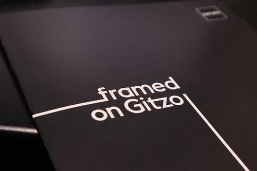 Gitzo_bag_2