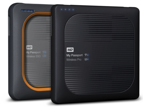 My_passport_wireless_ssd_2