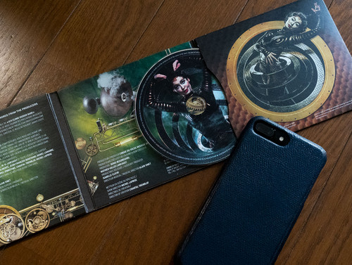 Kurios_soundtrack_cd_2