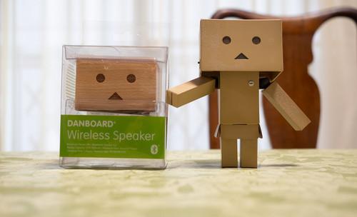 Cheero_danboard_speaker_02
