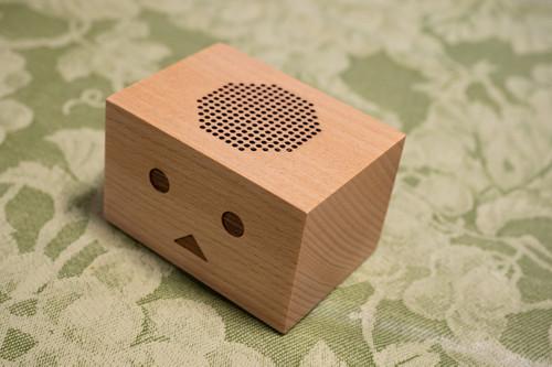 Cheero_danboard_speaker_03
