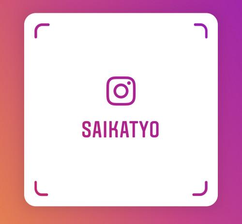 Instagram_name_tag_06