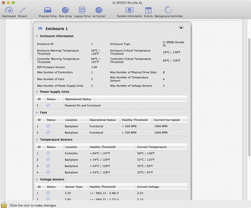 Gspeed_software_utility009