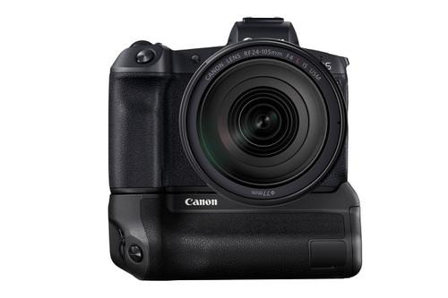Canon_eos_r_14