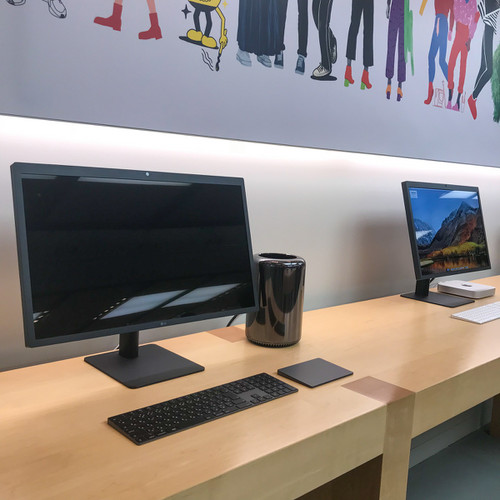Macpro_in_apple_ginza