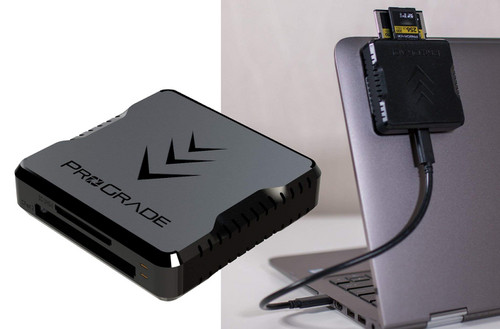 Prograde_digital_card_reader