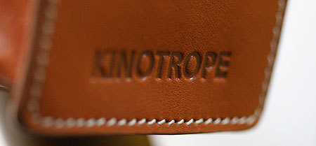 Gx100_kinotrope_case_02