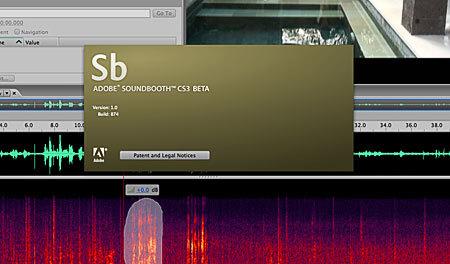 Soundbooth001