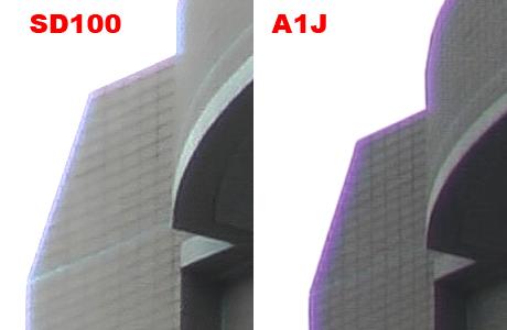 Sd100_vs_a1j_05