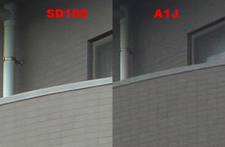 Sd100_vs_a1j_06